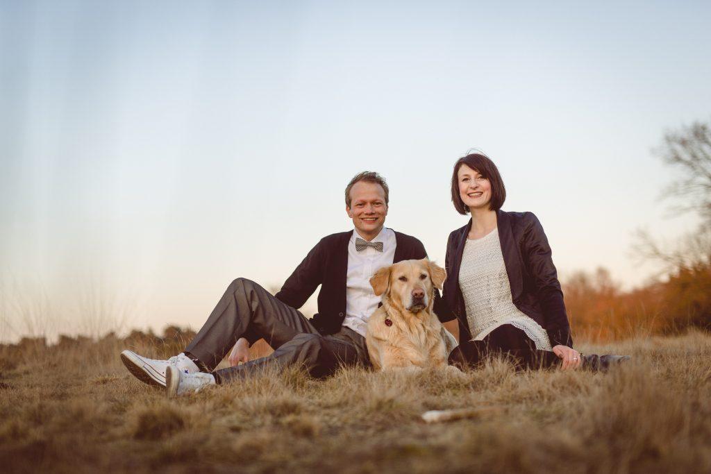 Hunde Blog Fräuleins gute Stube Landliebe in der Stadt Blog